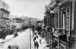 Наследственное право Нахимовская улица юристы воронеж бесплатные консультации северный район